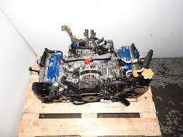 subaru impreza turbo engine amazing 2002 2003 2004 2005 subaru impreza wrx 2 0l turbo engine jdm
