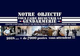bureau de recrutement gendarmerie centre d information et de recrutement de la gendarmerie de