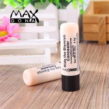 high quality wholesale black spot removal cream from china black
