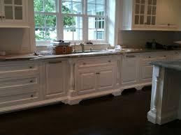wall cabinet kitchen sink warning on kitchen cabinet legs kitchens forum