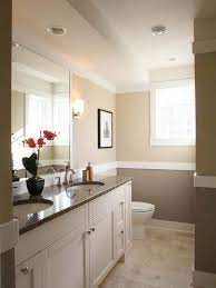 neutral bathroom ideas neutral bathroom design ideas