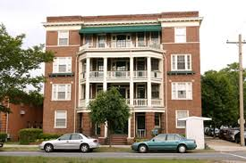 1 bedroom apartments near vcu vcu apartments off cus pierce arrow properties