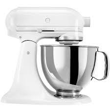 target black friday kitchenaid mixer best 25 kitchenaid ksm150 ideas on pinterest food mixers