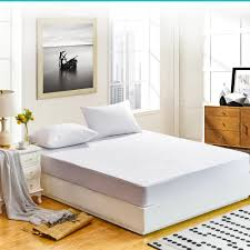 popular waterproof mattress protector buy cheap waterproof
