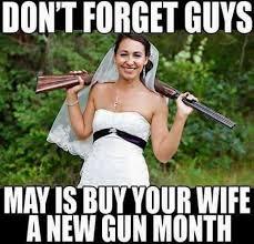 Right To Bear Arms Meme - bear arms home facebook
