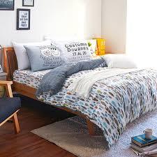Discount Girls Bedding by Online Get Cheap Bedding Set Aliexpress Com Alibaba Group