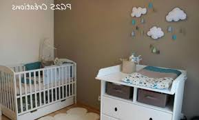 d馗oration chambre fille 6 ans awesome decoration chambre fille 6 ans ideas design trends 2017