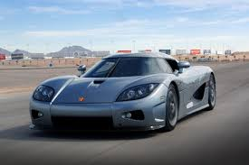 koenigsegg top speed top 10 world u0027s fastest supercars drivetribe