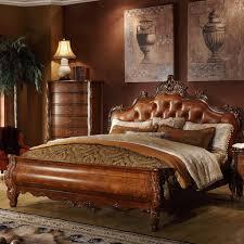 Vintage Bedroom Designs Styles Old Style Bedroom Designs 20 Tree Beds Designs Decorating Ideas