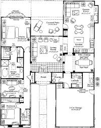Sun City Anthem Henderson Floor Plans Siena Las Vegas Floor Plans Como Series Model 6130