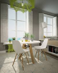 the best ideas to renovate your small apartment design looks more small apartment dining set ideas