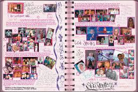 memory books yearbooks stephens