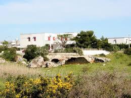 Schlafzimmerm El Vito Wohnen Am Meer Ferienhaus Torre Santa Sabina Fewo Direkt