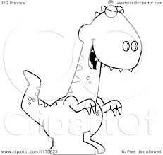 100 apatosaurus coloring page dinosaur triceratops coloring