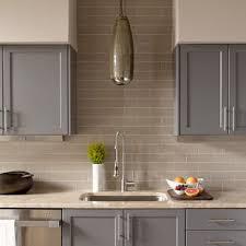 white kitchen cabinets with taupe backsplash taupe grey kitchen ideas photos houzz
