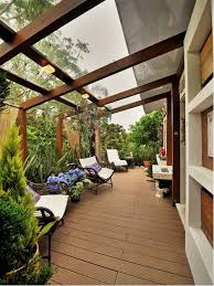 Deck Ideas For Backyard Best 20 Small Deck Ideas U0026 Designs Houzz