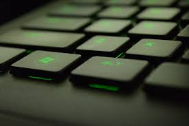 computer billiger onlineshops archive blackbee
