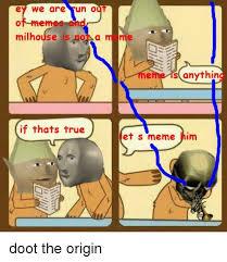 Doot Doot Meme - 25 best memes about doot doot memes