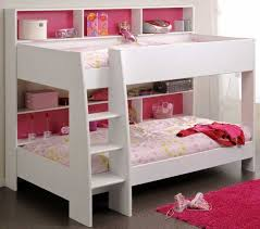 More Bunk Beds Stunning Toddler Bunk Beds Ideas To Add Some Style And To Create