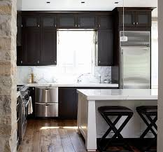 modern small kitchen ideas modern small kitchen dansupport