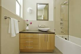 Bathroom Base Cabinets 16 Bathroom Base Cabinets Designs Ideas Design Trends