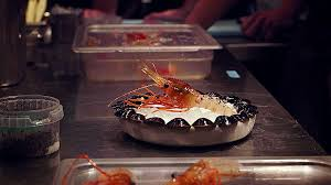 fourmis cuisine fourmis dans la cuisine best of noma au japon miracle en cuisine