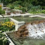 small backyard ideas landscape designer outdoor garden ideas patio