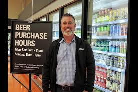 sales a hit at loblaws barrietoday