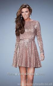 new years dresses for sale new years dresses sale christmas dresses dresses