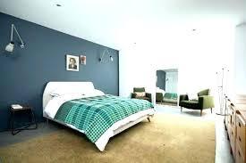 fauteuil chambre adulte fauteuil pour chambre a coucher chambre adulte grise chaise pour