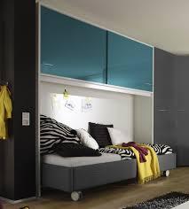 jugendzimmer türkis wohnideen teenagerzimmer wandfarbe wohnideen teenagerzimmer