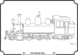 coloring page train car 42 train cars coloring pages pics photos city coloring pages cars