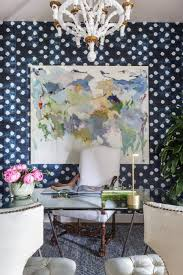 san francisco decorator showcase 2017 home office kari mcintosh