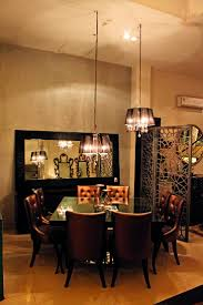 Luxury Home Decor Stores In Delhi by 16 Best Ad Shop Talk New Delhi Images On Pinterest Marbles
