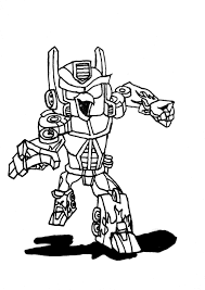 angry birds transformers coloring pages getcoloringpages com