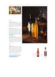 Housemagazine by Soho House Magazine Kamm U0026 Sons