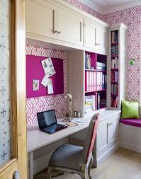 revamp your home office with these budget updates the room edit