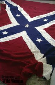 Black Guy With Confederate Flag 71 Best Confederate Flag Stuff Images On Pinterest Confederate