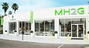Modern Furniture Stores by Modern Furniture Store In Miami Fort Lauderdale Doral And Naples