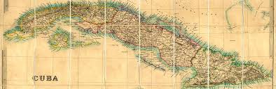 paper maps an amazing free map app for cuba global relations