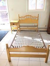 ethan allen bedroom set ethan allen bedroom furniture sets ebay