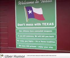 funny welcome welcome to texas funny pictures quotes pics photos images