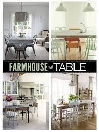 modest rustic farmhouse kitchen decor 768x1024 graphicdesigns co