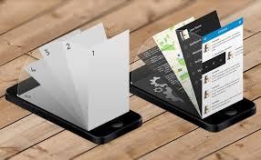 iphone app mock up templates by kevinhamil on deviantart