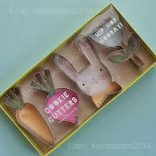 meri meri rabbit 57 best meri meri wish list images on cookie cutters