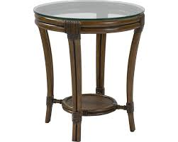 side u0026 end tables accent tables broyhill furniture broyhill
