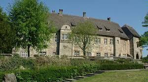 Bad Driburg Klinik Standesamt Ambiente Trauungen Bad Driburg