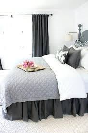Gray Curtains For Bedroom Gray Curtains Bedroom Koszi Club