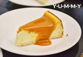y u m m y eli u0027s chicago style cheesecake copycat