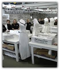 the wedding seamstress dress alterations denver arvada colorado